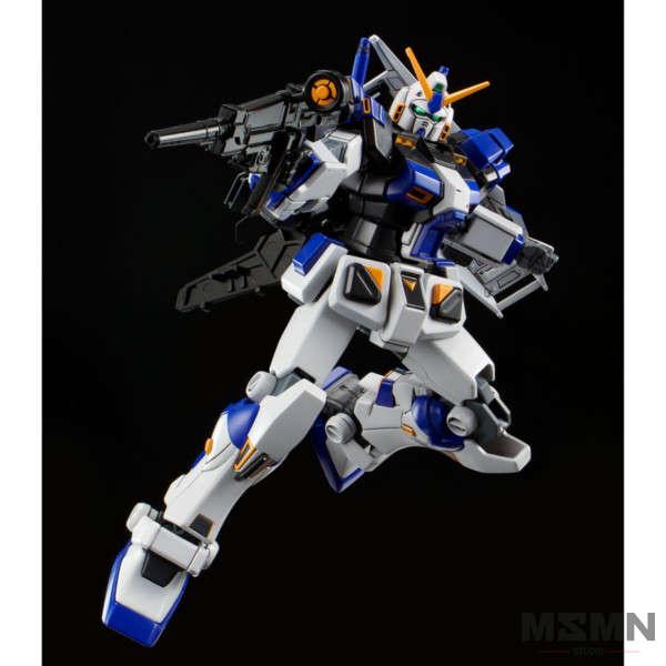 hg_rx_78_4_gundam_unit_4_05