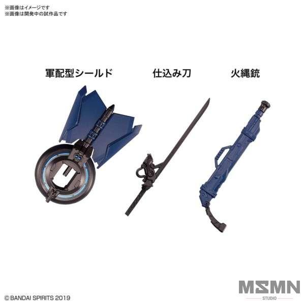 hg_soyumaru_04