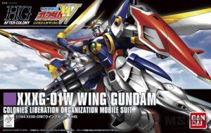 hg_wing_gundam_00