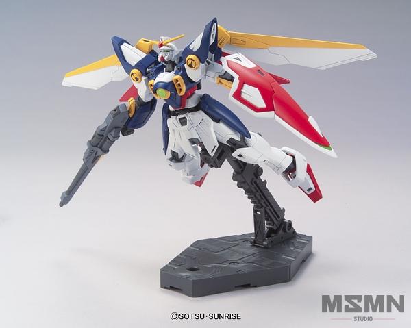 hg_wing_gundam_02