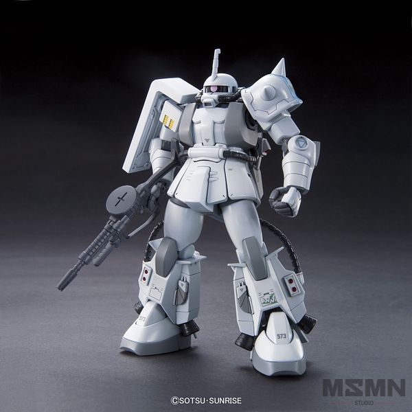 hg_zaku_2_matsunaga_custom_01