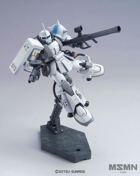 hg_zaku_2_matsunaga_custom_02