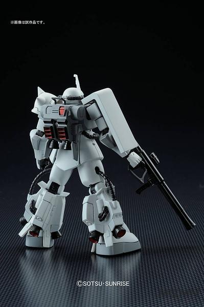 hg_zaku_2_matsunaga_custom_03