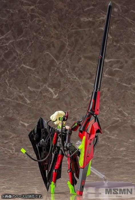 koto_mgamei_device_lancer_hell_011