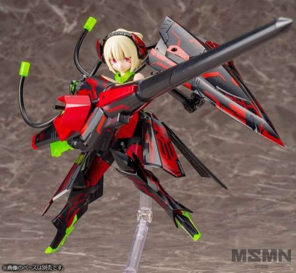koto_mgamei_device_lancer_hell_012