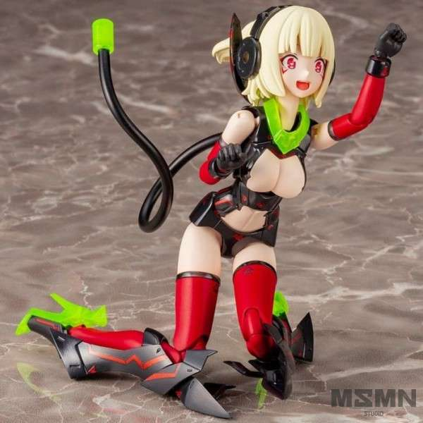 koto_mgamei_device_lancer_hell_02