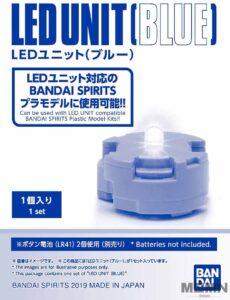 led_blue_00