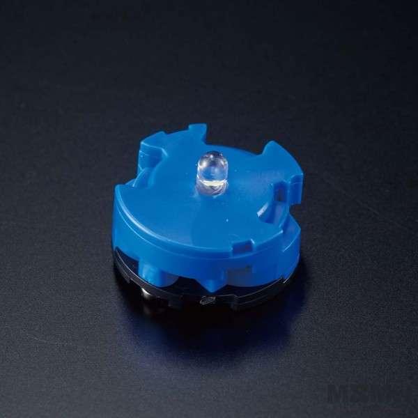led_blue_01