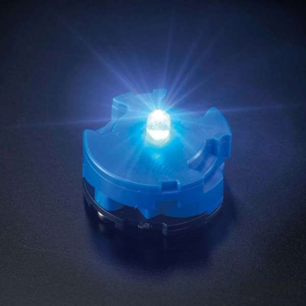 led_blue_02