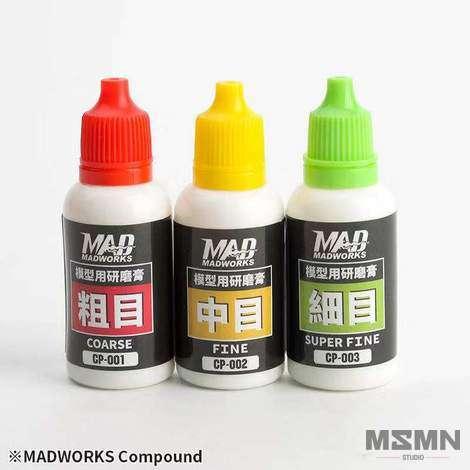 madworks_polishing_compound_00
