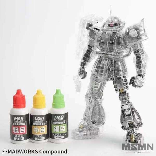 madworks_polishing_compound_01