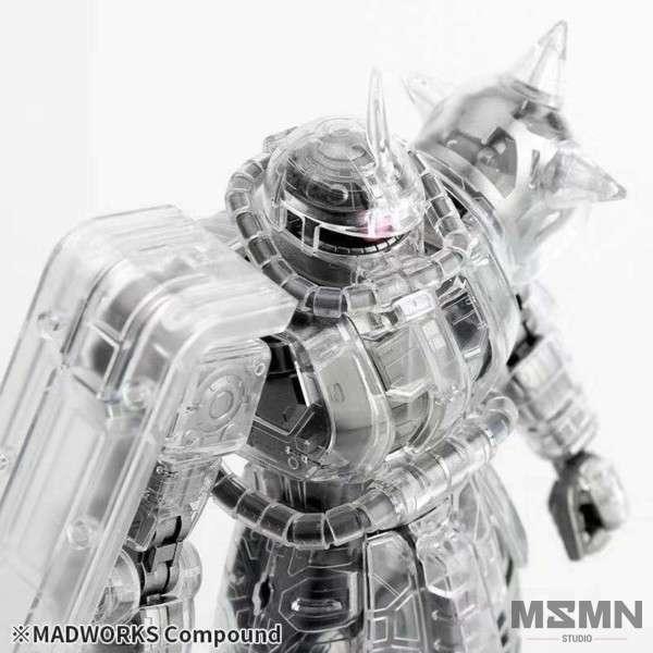 madworks_polishing_compound_02