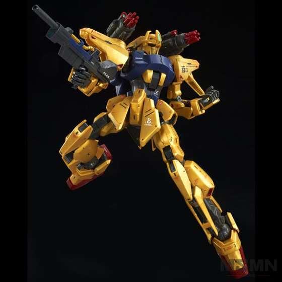 mass_produced_hyaku_shiki_kai_04