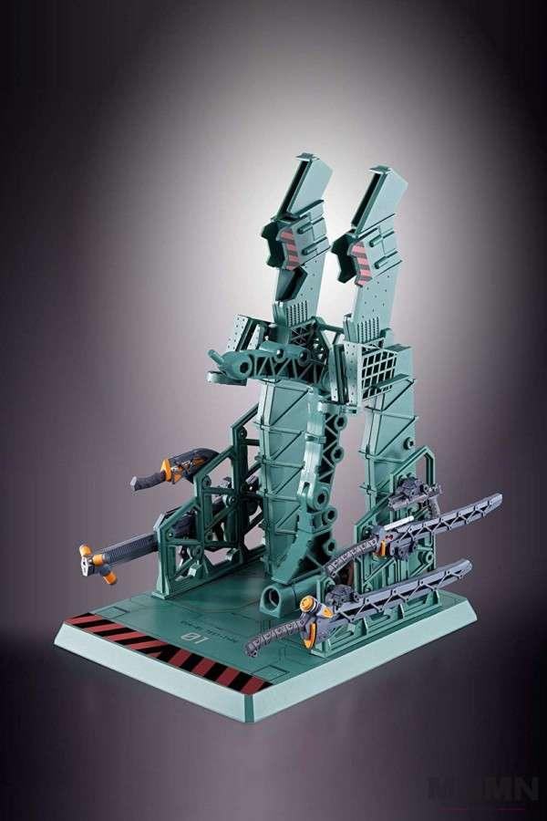 metal_build_eva_unit_03
