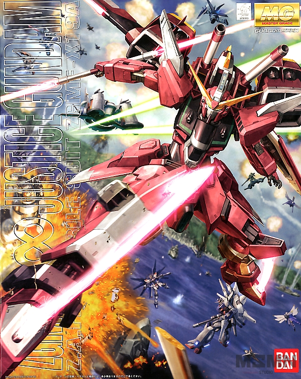 mg_infinite-_justice_gundam_00