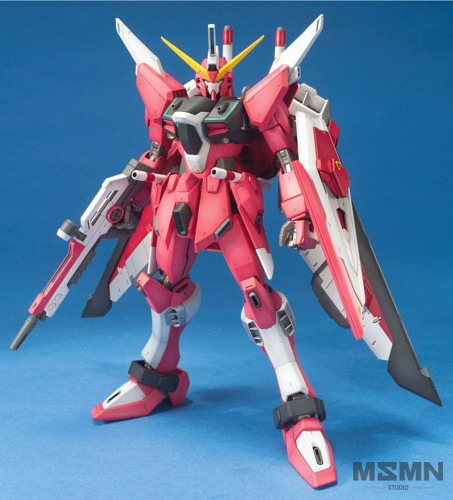 mg_infinite-_justice_gundam_01