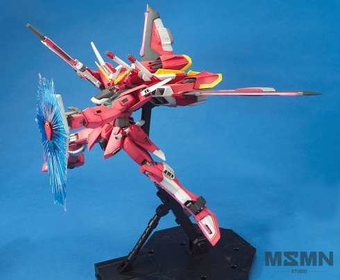 mg_infinite-_justice_gundam_02