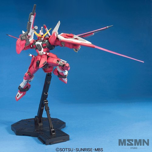 mg_infinite-_justice_gundam_03