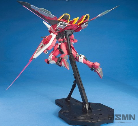 mg_infinite-_justice_gundam_04