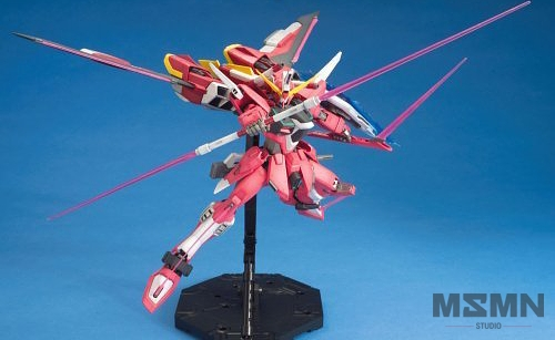 mg_infinite-_justice_gundam_05