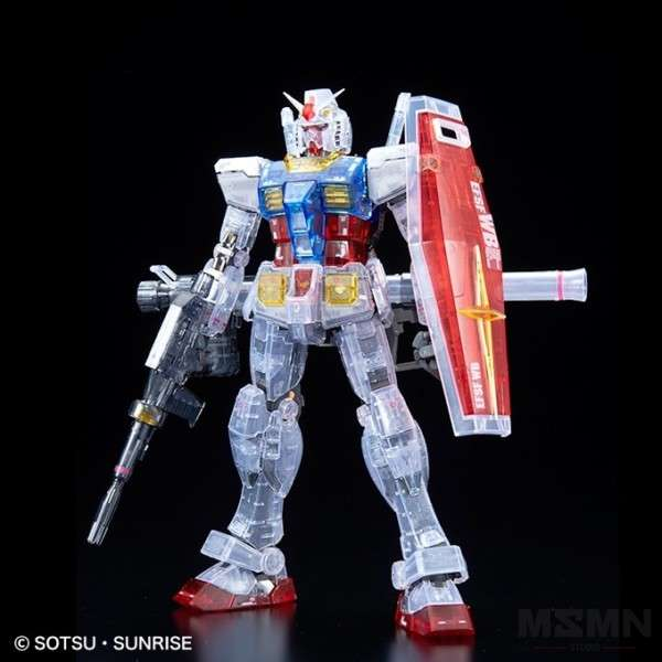mg_rx-78_2_gundam_base_clear_01