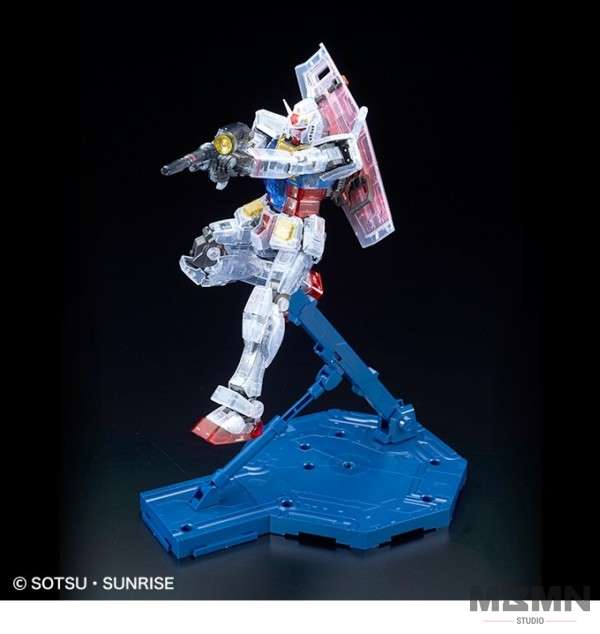mg_rx-78_2_gundam_base_clear_02