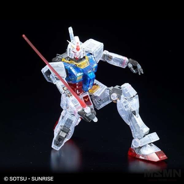 mg_rx-78_2_gundam_base_clear_03