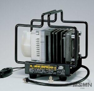 mr_linear_compressor_l5