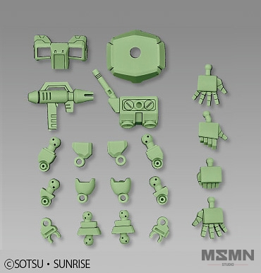 sd_green_booster_01