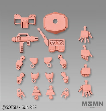 sd_red_booster_01