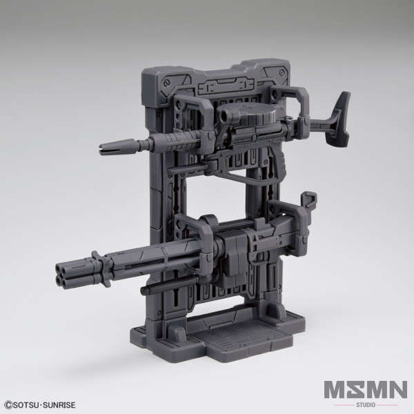 system-weapon-kit-001_01