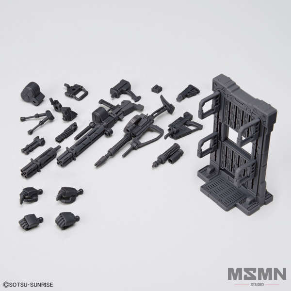 system-weapon-kit-001_02