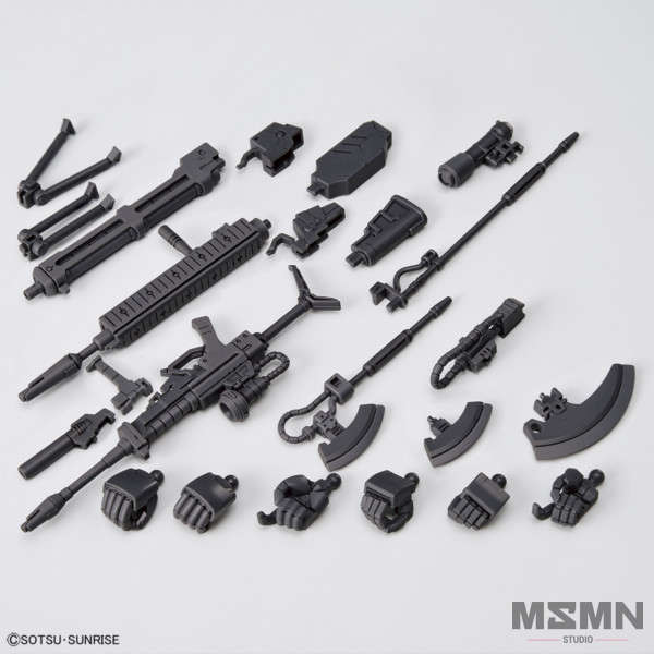 system-weapon-kit-002_01