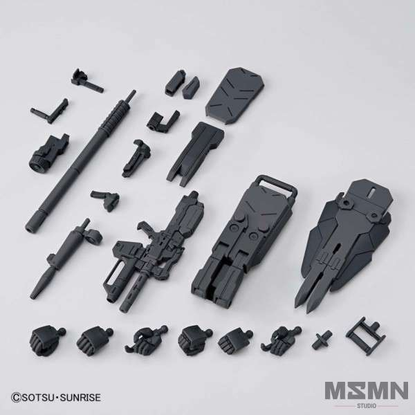 system-weapon-kit-003_01