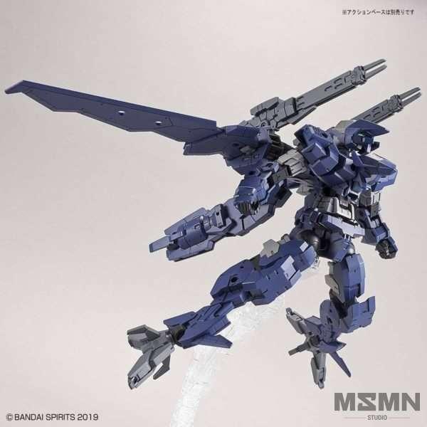 30mm_alto_flight_type_navy_06