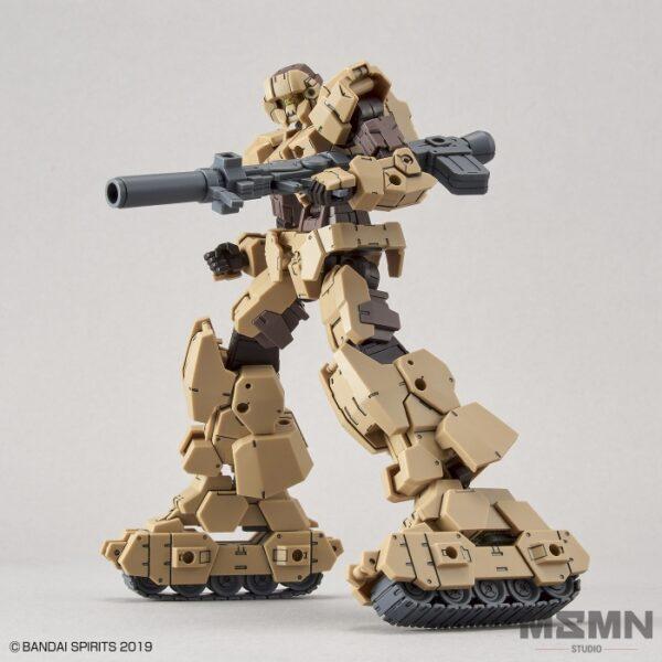 30mm_alto_ground_type_02