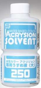 acrysion_solvent_00
