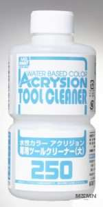 acrysion_tool_cleaner_00