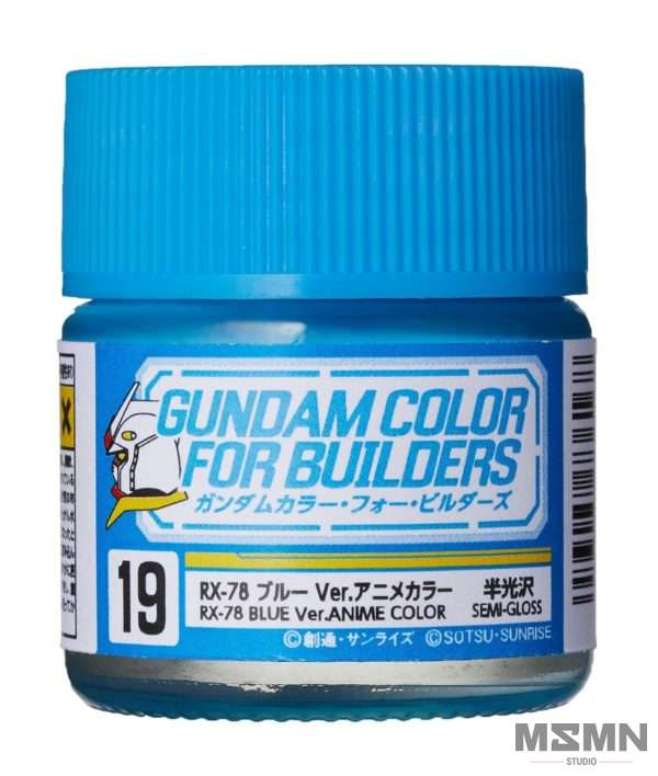 builders_colors_ver_anime_blue