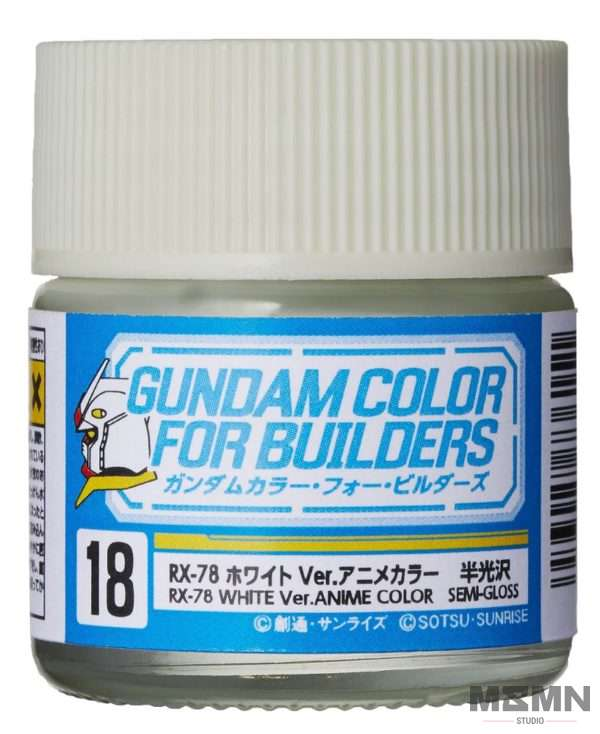 builders_colors_ver_anime_white