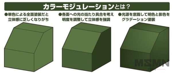 green_modulation_set_russian_03