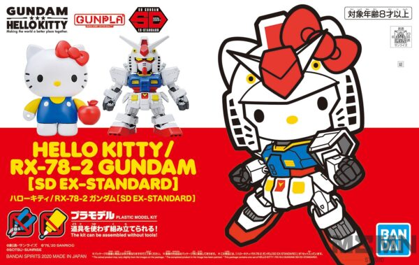 hello_kitty_gundam_ex_standard_00