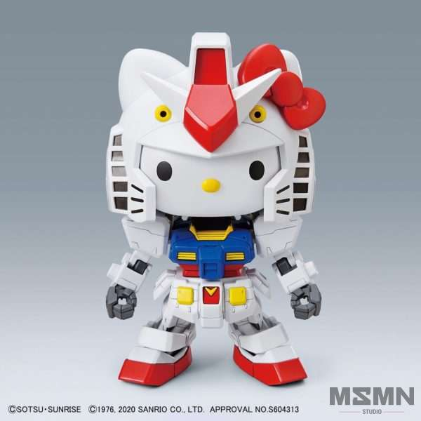 hello_kitty_gundam_ex_standard_01