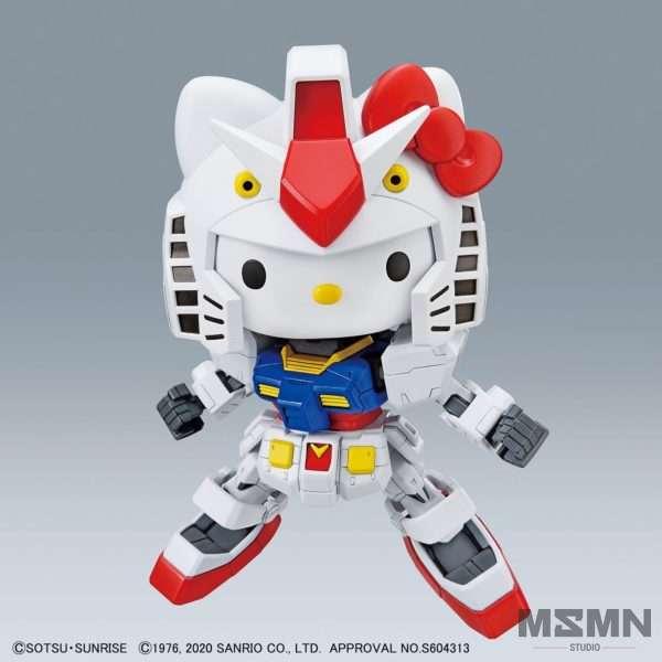 hello_kitty_gundam_ex_standard_03