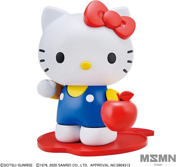 hello_kitty_gundam_ex_standard_07