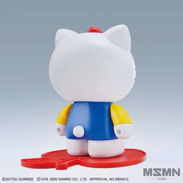hello_kitty_gundam_ex_standard_09
