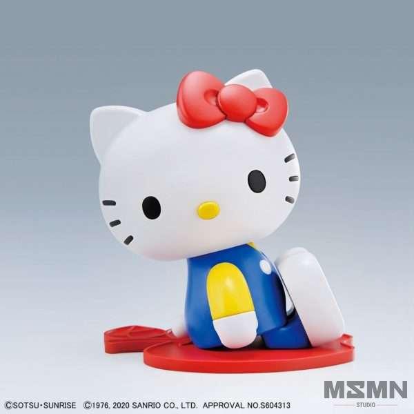 hello_kitty_gundam_ex_standard_10