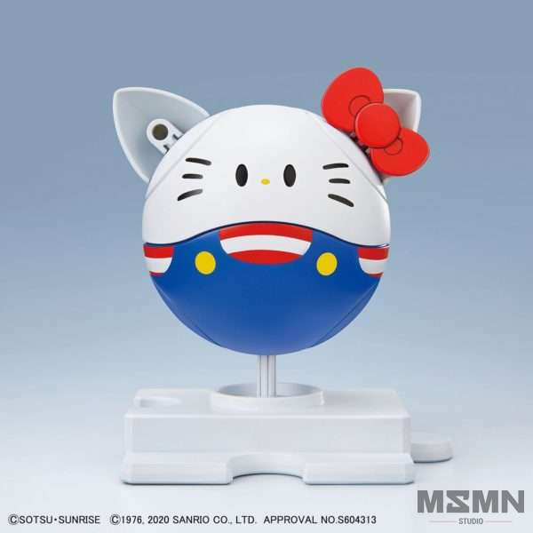 hello_kitty_haro_aniverssary_01