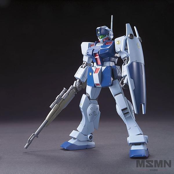 hg_gm_sniper_2_1
