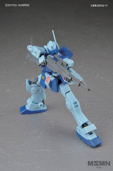 hg_gm_sniper_2_3